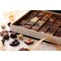 Ballotins de chocolat Assortiment Classique