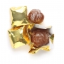 MARRONS GLACES 5 PIECES